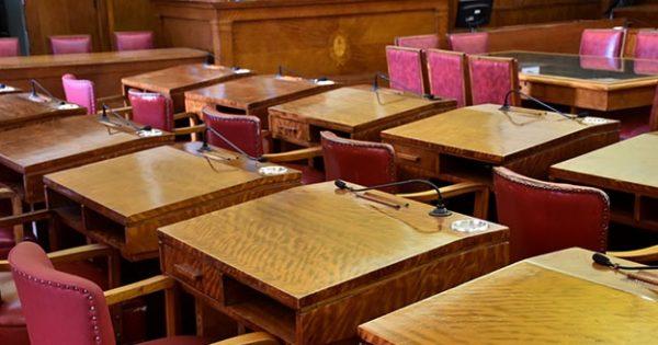 """Conflicto en el Concejo: piden una reunión """"urgente"""" con Arroyo"""