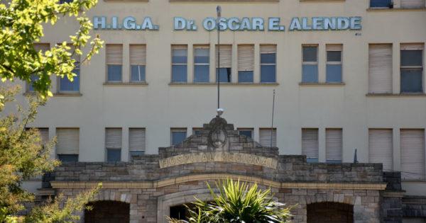 HIGA: declaró el director y reconoció la falta de médicos
