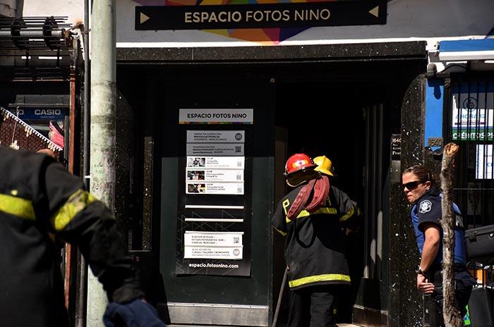 INCENDIO FOTOS NINOS BOMBEROS  (1)