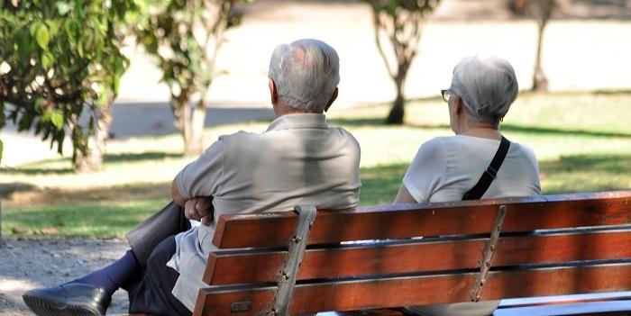 Una pareja de jubilados necesita al menos $17.000 para no ser pobres