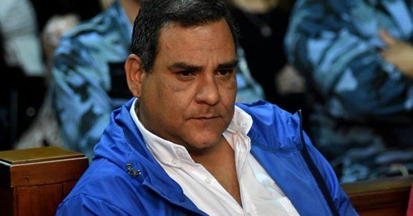 Offidani pidió la libertad asistida y la familia de Lucía Pérez marchará a Tribunales