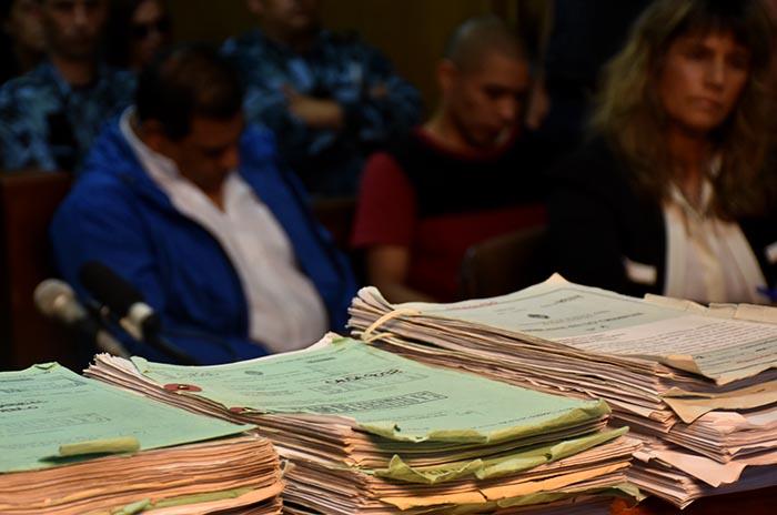 Lucía Pérez: por qué para la Justicia la joven no fue abusada