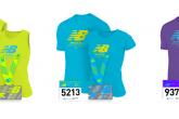 """""""Cupos agotados"""" para el Maratón: se anotaron 8.500 personas"""