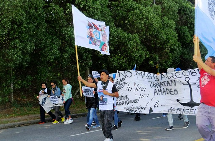 MARCHA FAMILIARES RIGEL 4 MESES  (14)