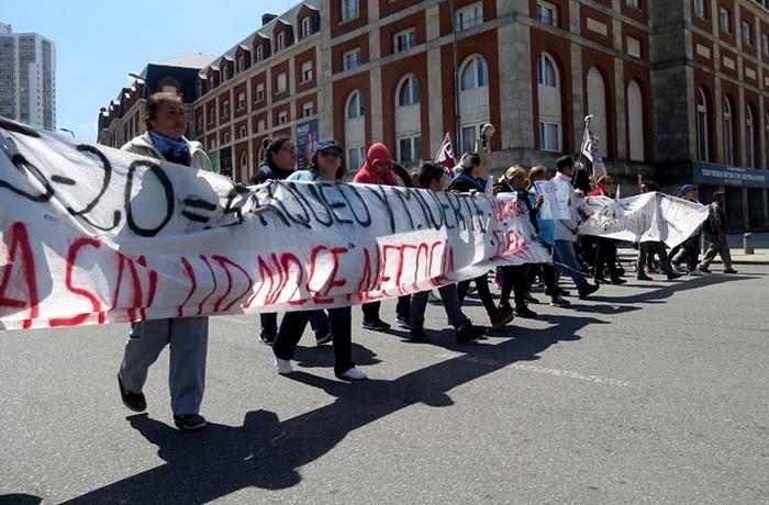 PROTESTA G20 03