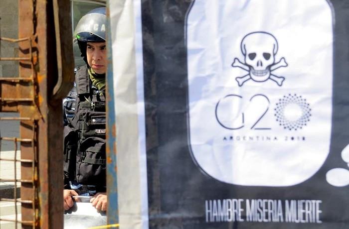 PROTESTA G20 05