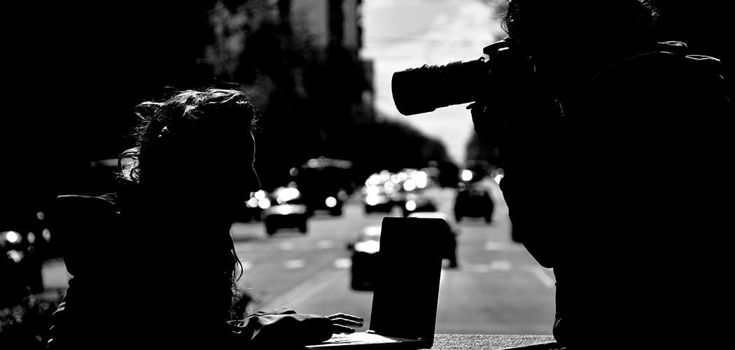 QUÉ Digital, cuatro años de periodismo en la calle