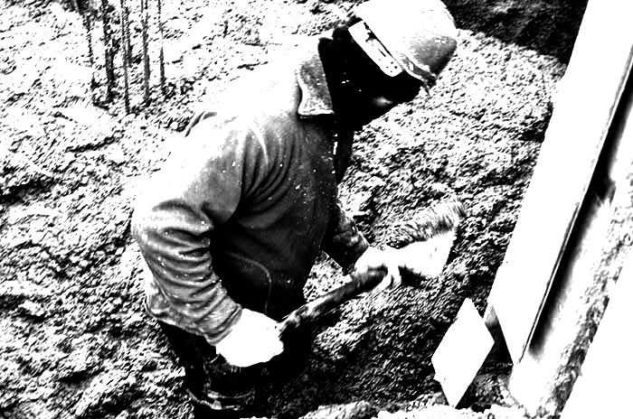 TRABAJO-CONSTRUCCION-1