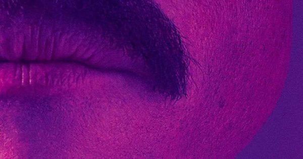 """Cine: """"Bohemian Rhapsody"""" y cuatro estrenos renuevan la cartelera"""