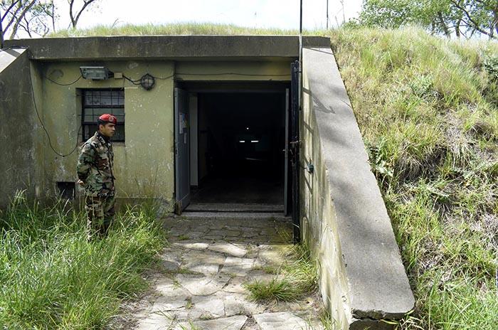 inspeccion ocular la cueva lesa humanidad  (1)