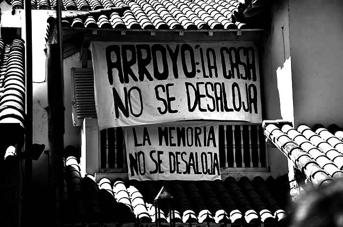 ABRAZO-CASA-DE-LA-MEMORIA-5