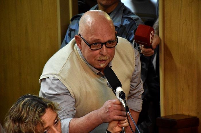 ALEGATOS DEFENSA JUICIO LUCIA PEREZ  (13)