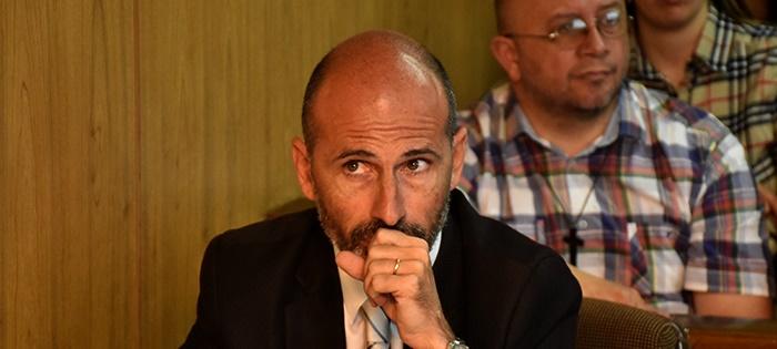 Lucía Pérez, el juicio: críticas del abogado y bronca de la familia