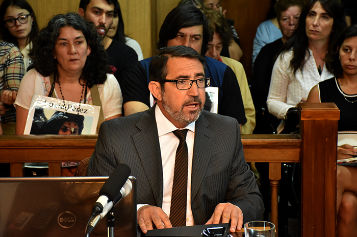 ALEGATOS FISCAL JUICIO LUCIA PEREZ  (4)
