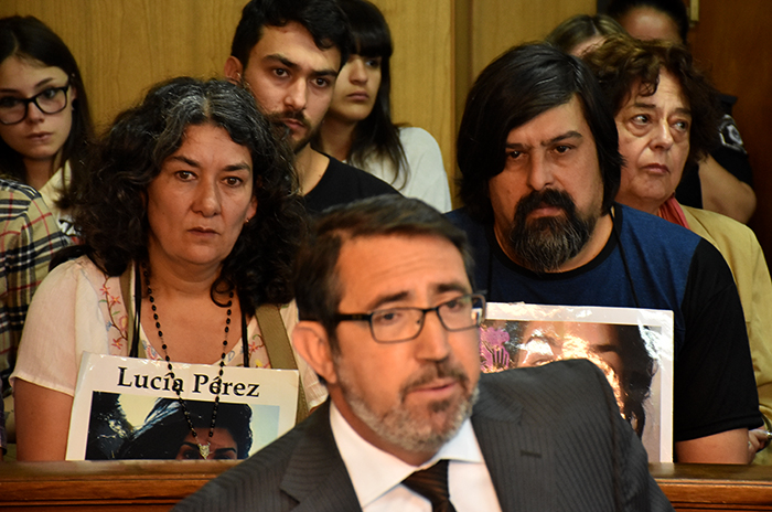 ALEGATOS FISCAL JUICIO LUCIA PEREZ  (8)