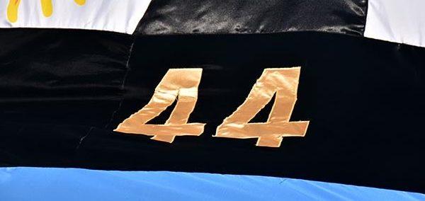 Arroyo busca ponerle los nombres de los submarinistas a 44 calles