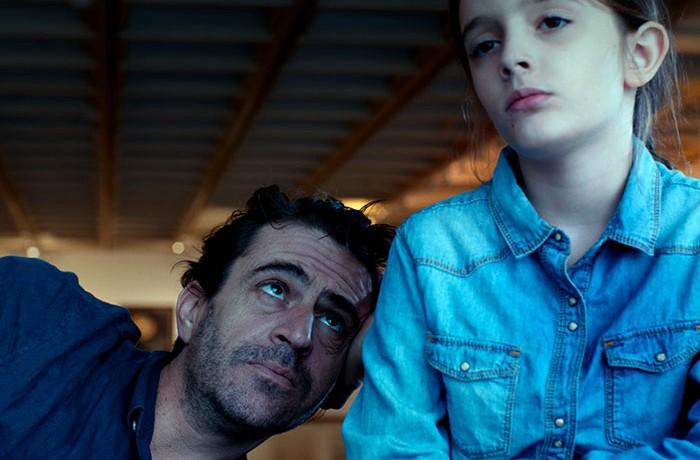 Belmonte festival internacional de cine 2
