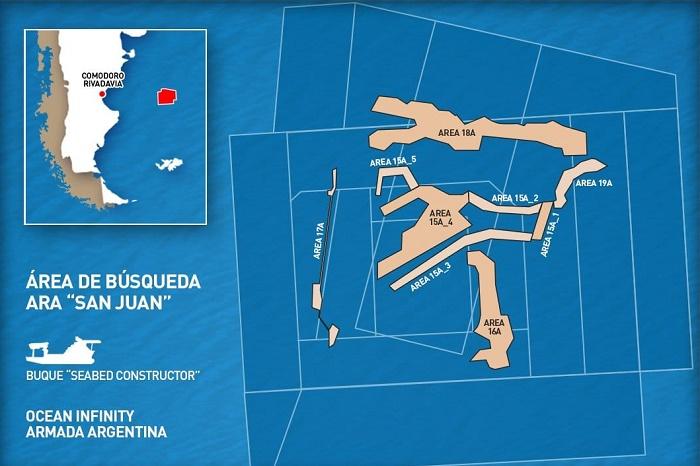Busqueda ARA San Juan Imagen Armada (1)