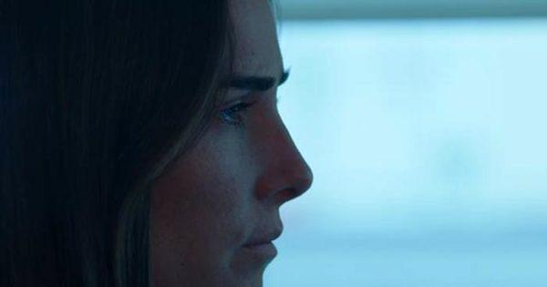 Dos estrenos previos al Festival de Cine renuevan la cartelera
