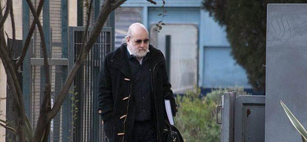 Corrupción: Bonadío pidió detener al marplatense Osvaldo Parolari