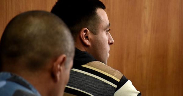 Femicidio de Analía Núñez: empezaron a juzgar a su pareja