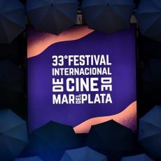 Entregaron los premios no oficiales del Festival de Cine: los ganadores