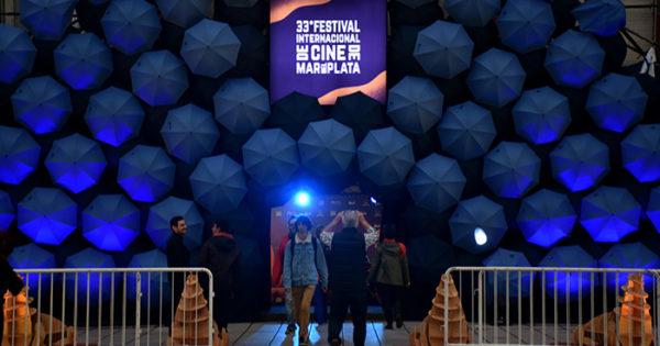 34° Festival Internacional de Cine: ya está abierta la inscripción