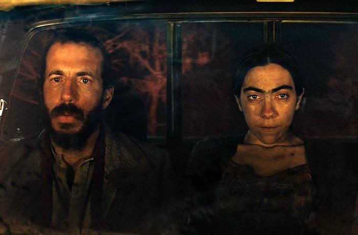 Festival Internacional de Cine Muere, Monstruo, Muere1