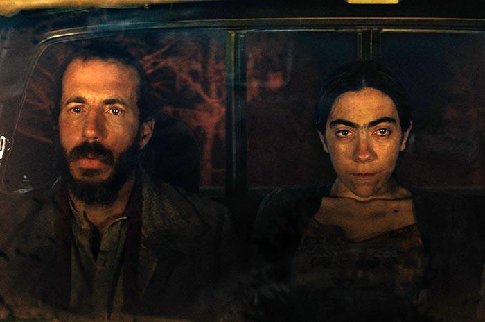 Cine.ar ofrece películas nuevas a través de sus plataformas
