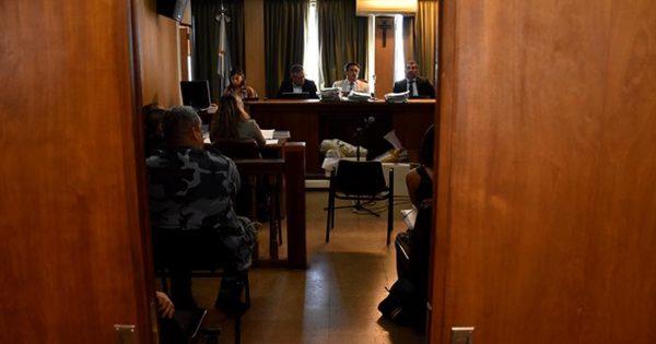 Lucía Pérez: sexto día con el testimonio de vecinos de Farías