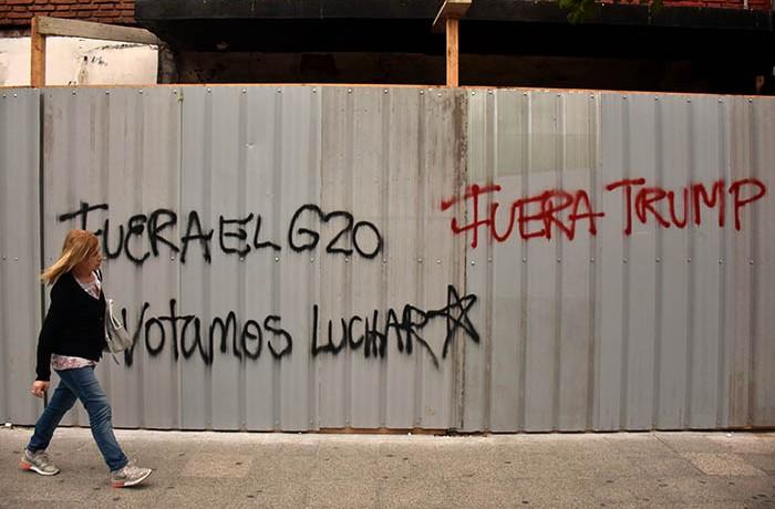 MARCHA CONTRA EL G20   (10)