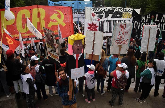 MARCHA CONTRA EL G20   (14)