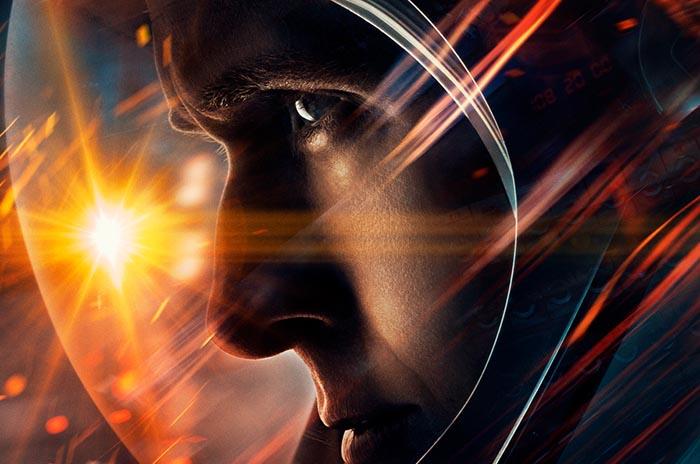 Cine: seis estrenos que rozan la realidad renuevan la cartelera