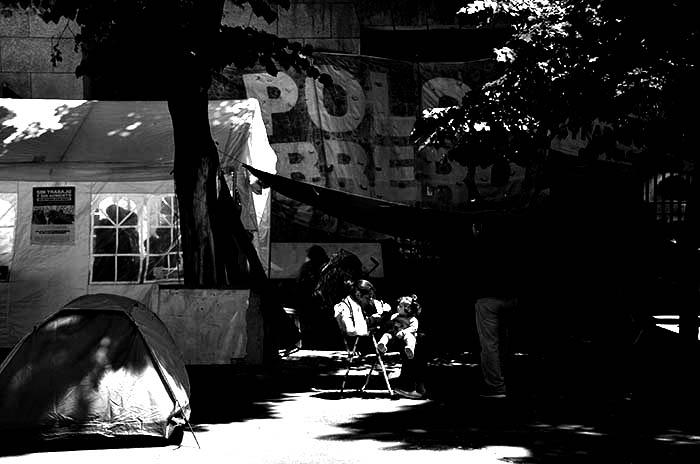 RECLAMOS-PROTESTA-MUNICIPALIDAD-VERDURAZO-POLO-OBRERO-VOTAMOS-LUCHAR-MTR-MUNICIPALES-9
