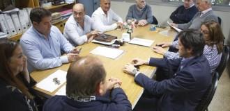 Municipales: denuncias cruzadas y pedido de conciliación obligatoria