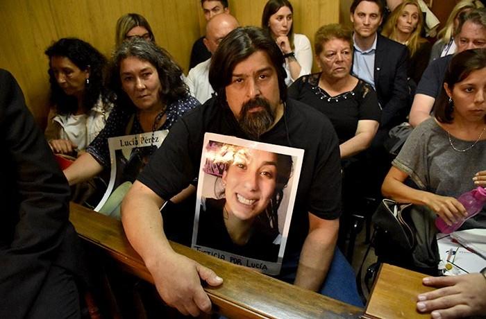 SENTENCIA JUICIO LUCIA PEREZ  (15)