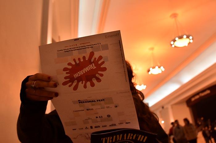 Trimarchi ajusta detalles para celebrar sus 19 años