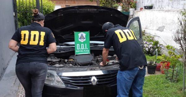 Detienen a taxista de 69 años por abusar de una joven de 17