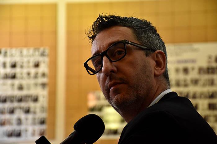 Bonificación docente: el gobierno acusa al gremio de mentir
