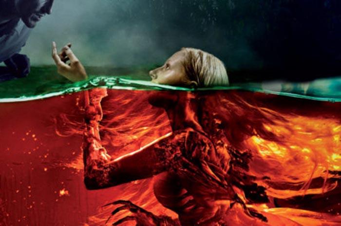 Cine: cuatro estrenos refrescan la cartelera