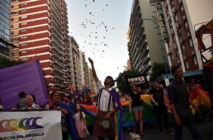 MARCHA DEL ORGULLO LGBTQI  (7)