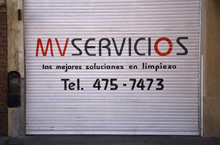 MV SERVICIOS LIMPIEZA  (4)