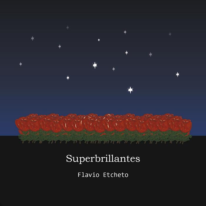 Superbrillantes-Flavio-Etcheto-dgcover