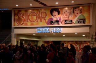 """Temporada: """"A partir de los protocolos, los teatros no son focos infecciosos"""""""