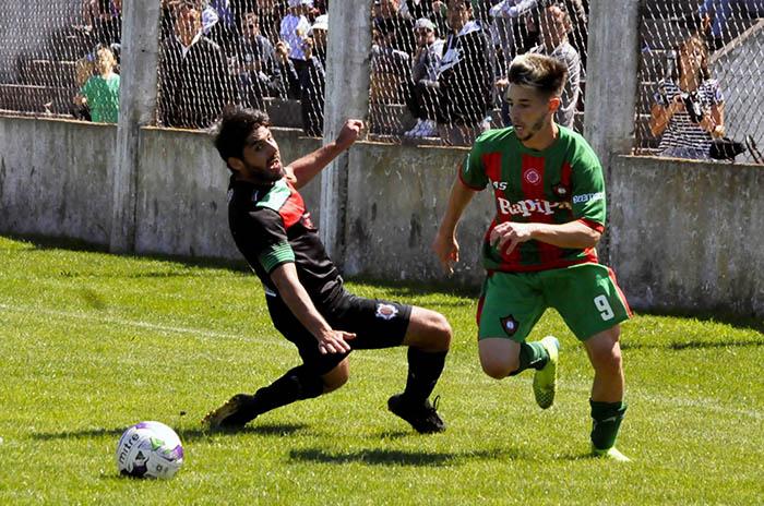 Círculo Deportivo debutará en el Regional como local