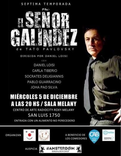 señor galindez (1)