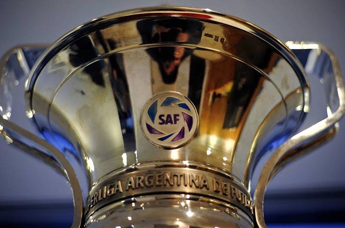 Llega el fin de la Superliga y se mantienen los tres descensos
