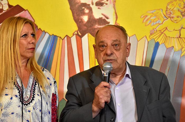ARROYO FIRMA SOCIEDADES DE FOMENTO  (3)