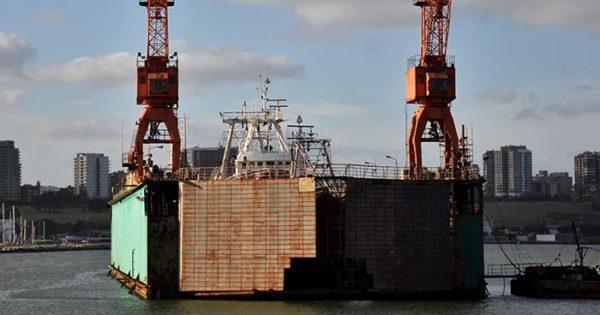 Cuarentena en Mar del Plata: desde este lunes, habilitan siete nuevas excepciones