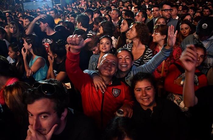 CIRO Y LOS PERSAS LAS TOSCAS MOVISTAR FRI MUSIC  (6)